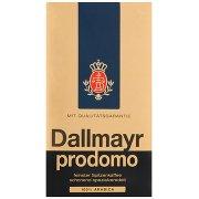 Dallmayr Prodomo Kawa Mielona