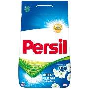 Persil Freshness By Slian Proszek Do Prania 2,925 l (45 Prań)
