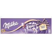 Milka Czekolada Alpine Milk