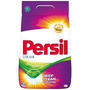 Persil Color Proszek Do Prania 45 Prań