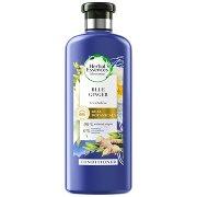 Herbal Essences Bio:renew Odżywkadowłosów Rewitalizująca 360ml, z Wodą Micelarną