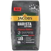 Jacobs Barista Editions Espresso Italiano Kawa Ziarnista Palona