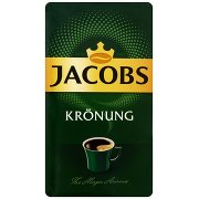 Jacobs Krönung Kawa Mielona