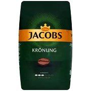 Jacobs Krönung Kawa Ziarnista