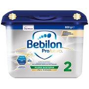Bebilon Profutura 2 Mleko Następne Po 6. Miesiącu