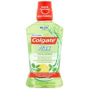 Colgate Plax Tea & Lemon Płyn Do Płukania Jamy Ustnej