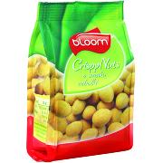 Tentor Orzeszki Crispy Nuts Zielona Cebulka