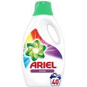Ariel Color Reveal Płyn Do Prania 40 Prań