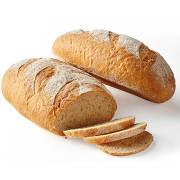 Chleb Pszenno-żytni Bio Na Maślance