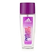 Adidas Woda Perfumowana Women Natural Vitality
