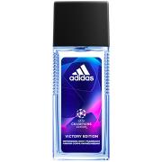 Adidas Woda Perfumowana Men Uefa Champions League Victory Edition