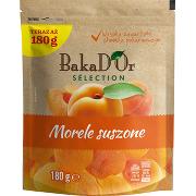 Bakad'or Morele Suszone