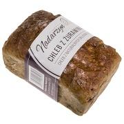 Chleb z Żurawiną - Nadarzyn