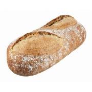 Maison Chleb Wiejski Na Zakwasie