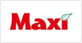 Bosco Maxi