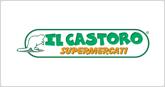 Il Castoro
