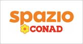 Spazio Conad