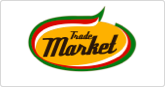 Trade Market